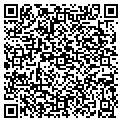 QR code with Tropical Bakery & Cafeteria contacts