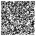 QR code with Gaines Phy Ther & Reh Ser In contacts
