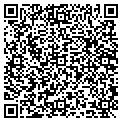 QR code with Natural Healing Massage contacts