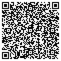 QR code with Kaskey T W & Co contacts
