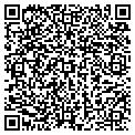 QR code with Melinda Chancy CPA contacts