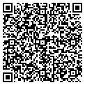 QR code with Angelakis Rosie DMD contacts