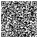 QR code with Osler Medical Group contacts