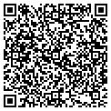 QR code with Key Bay Mortgage contacts