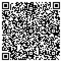 QR code with Bay Ceia Baptist Church contacts
