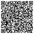 QR code with Jack Santos Tile Contractor contacts