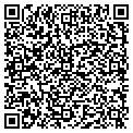 QR code with Maryann Friedland Gallery contacts