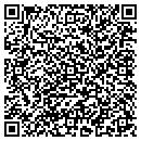 QR code with Grosse Pointe Development Co contacts