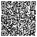 QR code with B and B Auto and Truck Repair contacts