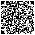 QR code with Lance Ellisons Pressure Clng contacts