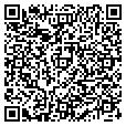 QR code with Bobby L Webb contacts