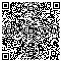 QR code with General Services Of Florida contacts