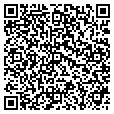 QR code with Earnest Pecans contacts