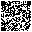 QR code with Oc Services Group Inc contacts