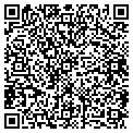 QR code with ABD Software Solutions contacts