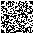 QR code with Tee Gos Taxes contacts