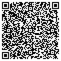 QR code with Micasita Bakery Columbian contacts
