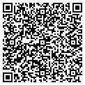 QR code with Caloosa Dive Club contacts