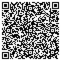 QR code with Leos Internationl Trde Organz contacts
