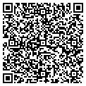 QR code with Prime Industrial 837 contacts