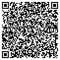 QR code with Veterans Mortgage & Benefits contacts
