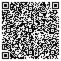 QR code with Hi-Tech Trading Co contacts