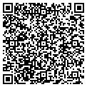 QR code with H T Hackney Co contacts