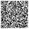 QR code with National Soc Dughter 3104- FL contacts