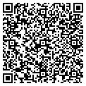 QR code with Fairfield Resorts contacts
