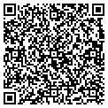 QR code with Learning Through Movement contacts