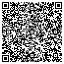 QR code with Florida Therapy Center Melbourne contacts