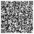 QR code with Worldwide Logistics contacts