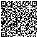 QR code with Mac Donald Training Center contacts