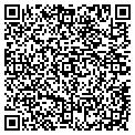 QR code with Tropical Properties-Sw Fl Inc contacts