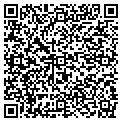 QR code with Miami Beach Auto Tag Agency contacts