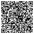 QR code with Museum Inc contacts