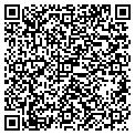 QR code with Continental Nat Bnk of Miami contacts