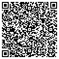 QR code with Rainbow Travel contacts