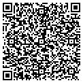 QR code with Household Finance contacts