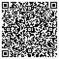 QR code with Greens Management Co contacts