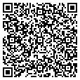QR code with Pro Audio USA contacts