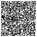 QR code with Atlantic Title Insurance Co contacts