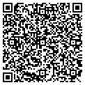 QR code with Exotic Lawn Service Inc contacts
