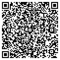 QR code with Eds Auto Sales Inc contacts