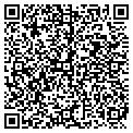 QR code with Deo Enterprises Inc contacts