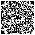QR code with Flf Management Inc contacts