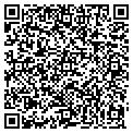 QR code with Talisman Group contacts
