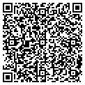QR code with Alpha Pool Service Inc contacts