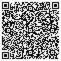 QR code with Waffle Shop of Sarasota Inc contacts