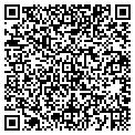 QR code with Jenny's Gourmet Gift Baskets contacts